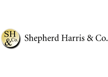 Shepherd Harris & Co.