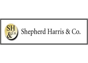Shepherd Harris and Co. Solicitors