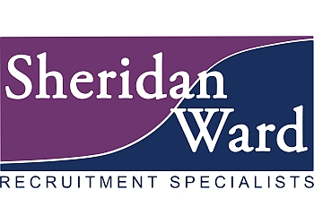 Sheridan Ward Recruitment