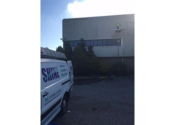 Shine Cleaning Solutions Ltd.