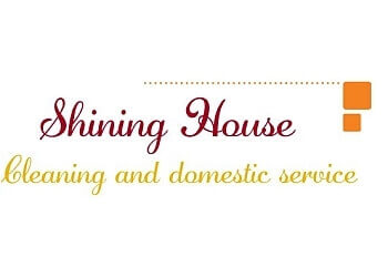 Shining House Cleaning and Domestic Service