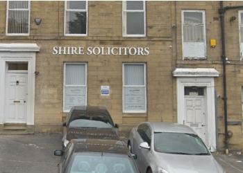 Shire Solicitors
