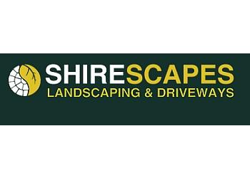 Shirescapes