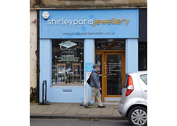 Shirley Paris Jewellery