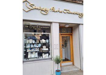 Shirley Paris Jewellery Ltd