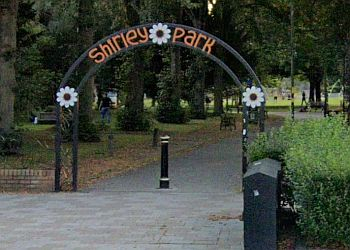 Shirley Park