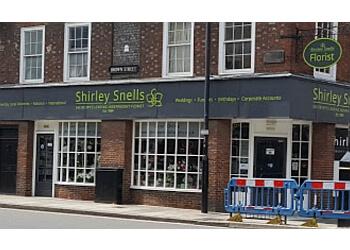Shirley Snells Florist