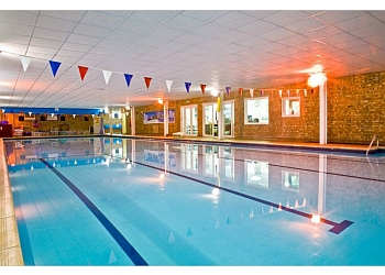 3 Best Leisure Centres In Southampton Uk Top Picks July 2018
