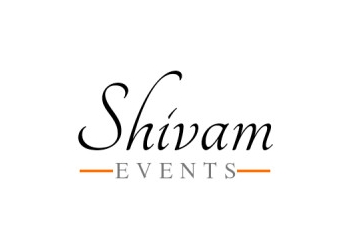 Shivam Events