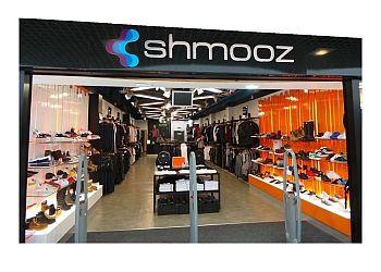 Shmooz