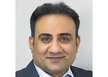 Shoab Panwar