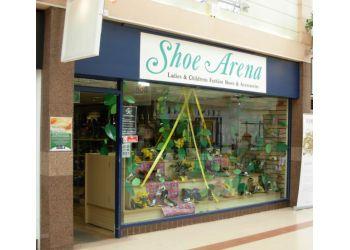Shoe Arena