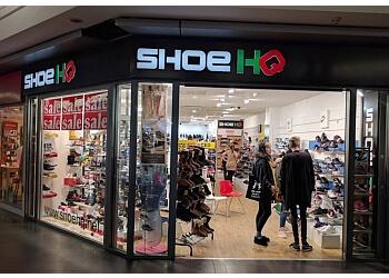 Shoe HQ