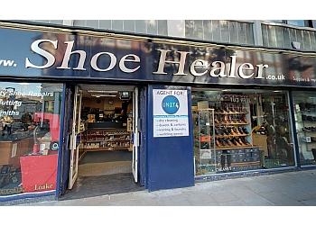 Shoe Healer