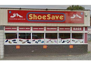 Shoe Save