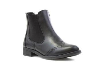 3 best shoe shops in bridgend uk  expert recommendations