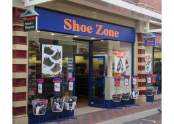 School Shoes Chorley