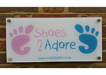 Shoes2Adore