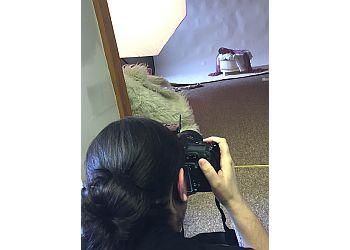 Shooting Star Photography
