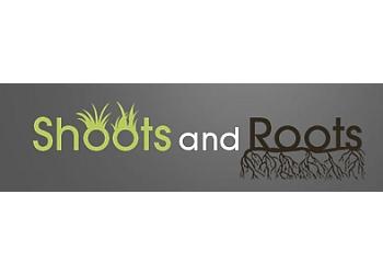 Shoots & Roots