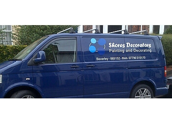 Shores Decorators