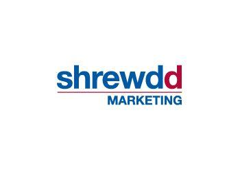 Shrewdd Marketing Ltd.