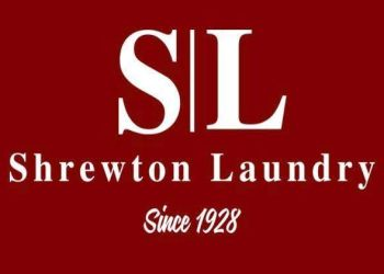 Shrewton Laundry Ltd.