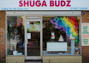 Shuga Budz