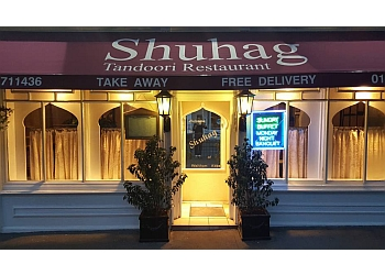 Shuhag Indian Restaurant