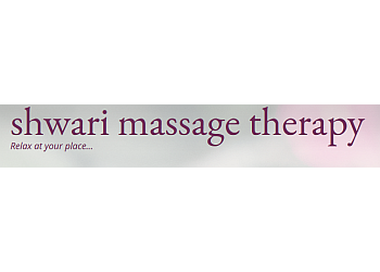 Shwari Massage Therapy
