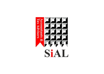SiAL Accountants