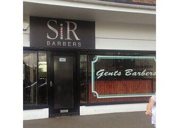 SiR Barbers