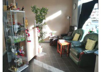 Siam Thai Massage Therapy Centre