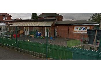 Sidcop Community Nursery