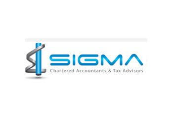 Sigma Chartered Accountants