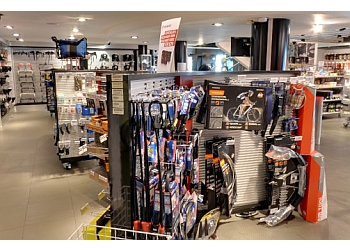 3 Best Sports Shops In Kingston Upon Thames London Uk