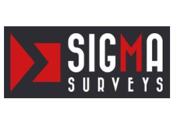 Sigma Surveys