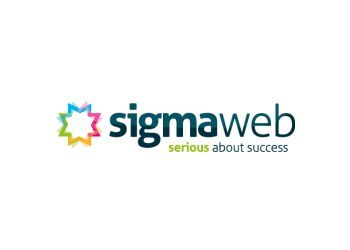 Sigma Web Ltd.