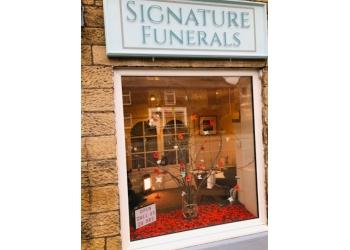 Signature Funerals