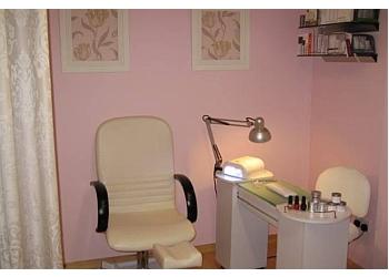 SilkySkin Beauty & Nails