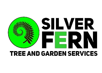 Silver Fern Tree and Garden Services
