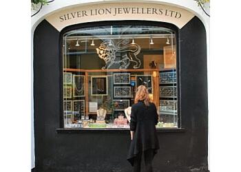 Silver Lion Jewellers Ltd.