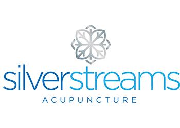 Silver Streams Acupuncture