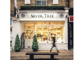 Silver Tree Jewellery Co. Ltd