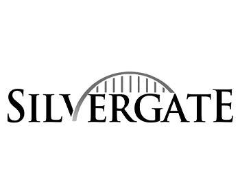 Silvergate Mortgages