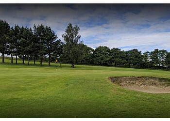 Silverknowes Golf Club