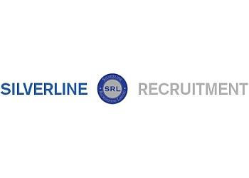 Silverline Recruitment