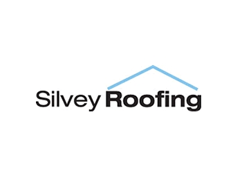 Silvey Roofing