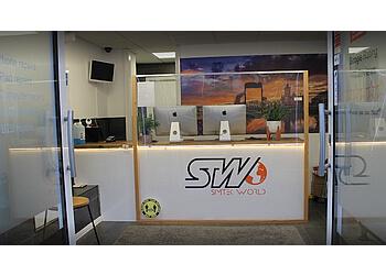SimTek World