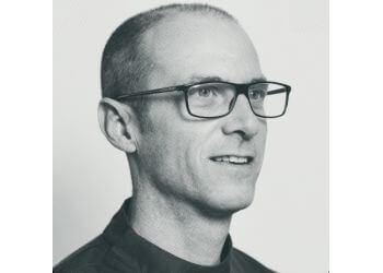 Simeon Hempsall, B.sc - ACTIVE HEALTHCARE CLINIC